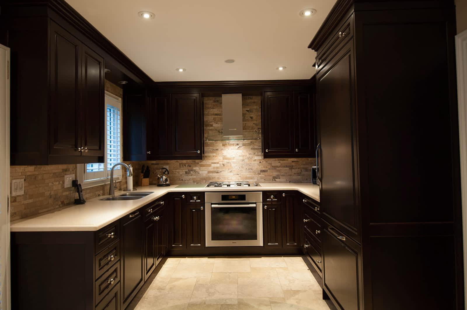 Applewood Kitchen Design Opening Hours 12 1060 Salk Rd