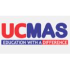 UCMAS Windermere - Learn