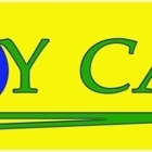 Eazy Cash - Financing - 613-274-7363