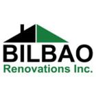 Bilbao Rénovation Inc - Logo