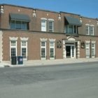 Downtown Dental Centre - Dentists - 905-688-1500