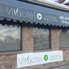 Vivacité Laser & Medispa - Hair Salons - 905-419-7721