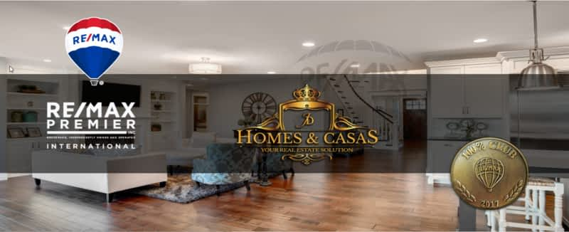 photo Homes and Casas