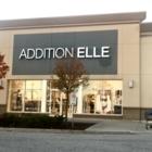 Addition Elle - Magasins de vêtements pour femmes - 905-571-3770