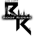 Roof Rider Contractor Ltd - Roofers