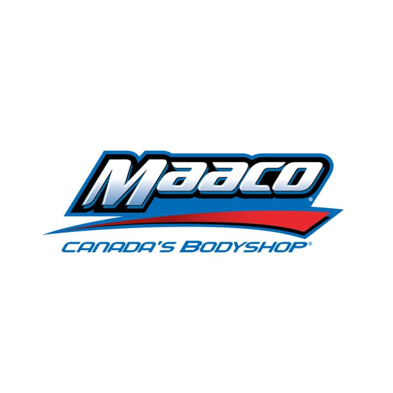 photo Maaco Collision Repair & Auto Painting