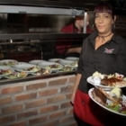 Le Grill Resto Pub - Restaurants de fruits de mer - 418-542-3642