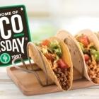 TacoTime - Fast Food Restaurants