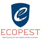 Ecopest Inc - Logo