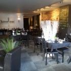 Restaurant Le Bouillon - Restaurants