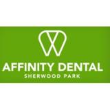 Affinity Dental Sherwood Park - Teeth Whitening Services