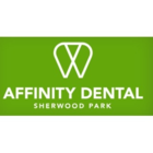 Affinity Dental Sherwood Park - Dentists