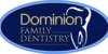 Dominion Family Dentistry - Dentistes - 902-895-6307