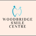 Woodbridge Smile Centre - Teeth Whitening Services - 905-832-3310