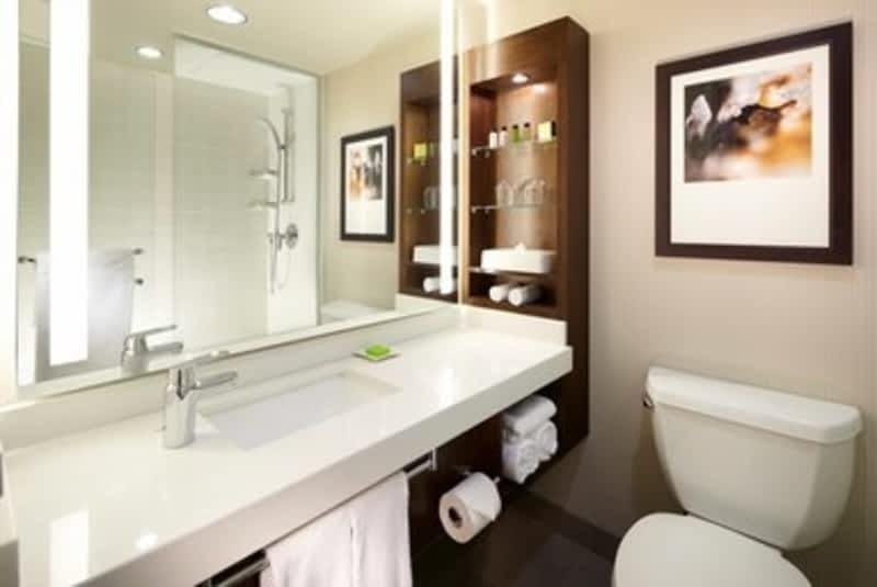 photo Delta Hotels by Marriott Ottawa City Centre