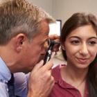 Hearing Excellence Burlington - Hearing Aids - 905-333-5061