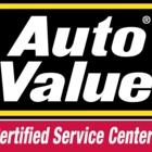 Westwood Auto Tec - Réparation et entretien d'auto - 204-837-1047