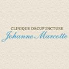 View Clinique D'Acupuncture Johanne Marcotte's Saint-Joseph-de-Sorel profile