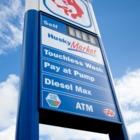 HUSKY - Gas Stations