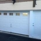 Les Portes Ararat - Portes de garage - 514-325-0550