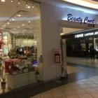 Beauty Court - Parfumeries et magasins de produits de beauté - 604-232-1010