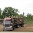 View Transport Boucher 88 Inc's Drummondville profile