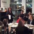 Fraiche Traiteur Urbain - Italian Restaurants - 450-314-5312