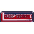 Landry Asphalte Ltée - Asphalt Products