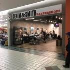 Denim & Smith Barbershop - Coiffeurs pour hommes - 403-453-5534