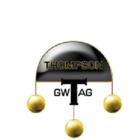 G W Thompson Jeweller And Pawnbroker Inc - Bijouteries et bijoutiers