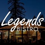 Legends Bistro - Chinese Food Restaurants
