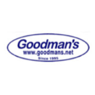 Goodman's Appliance Services and Repair - Appliance Repair & Service