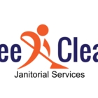 See Clean - Janitorial Service - 204-583-7622