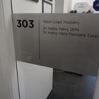 West Coast Podiatry - Podiatrists