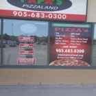 Papa's Pizza Land - Italian Restaurants