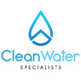 Voir le profil de Clean Water Specialists - Eastern Passage