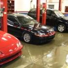 Autoglobe J A M - Garages de réparation d'auto - 514-326-2000
