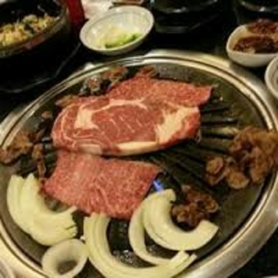 Dae Jang Keum Korean Restaurant - Chinese Food Restaurants - 905-886-9989