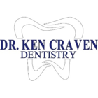 Dr Ken Craven & Associate - Teeth Whitening Services