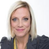 View Robyn Hauck - Re/Max Sales Representative's Calgary profile