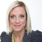 Robyn Hauck - Re/Max Sales Representative - Real Estate (General)