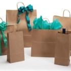 Mayers Packaging Ltd - Transparent & Plastic Bags - 604-875-1291