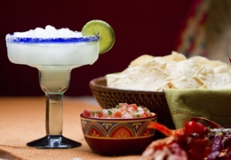 Celebrate Cinco de Mayo at these Edmonton restaurants