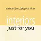 Interiors Just For You - Interior Designers
