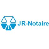 View JR-Notaire's Pont-Viau profile