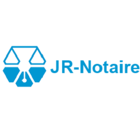 JR-Notaire - Notaires
