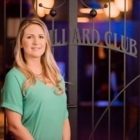 The Billiard Club - Pool Halls - 780-432-0335