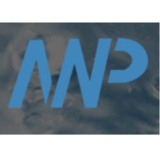 View New Water Plumbing's North York profile