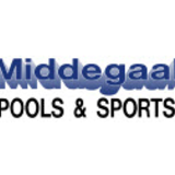 View Middegaal Pools & Sports Ltd's Stratford profile