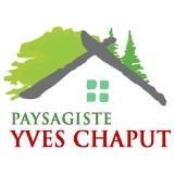Voir le profil de Paysagiste Yves Chaput Enr - Mont-Tremblant